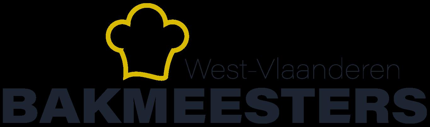 Logo de Bakmeesters