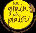 Logo de Un grain de plaisir