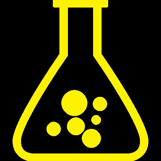 Engagement scientifique