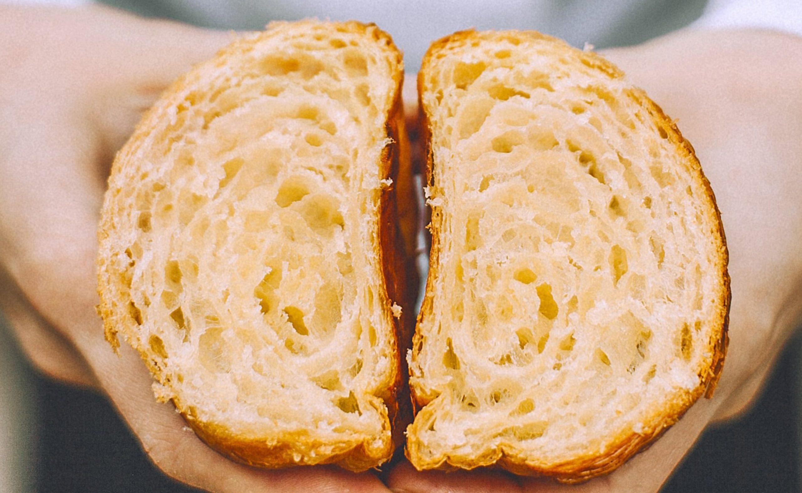 Innovation en boulangerie pâtisserie